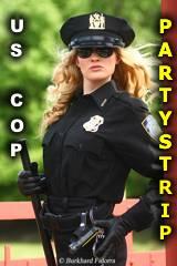 partystrip us cop