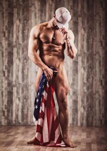 Stripperin / Stripper KIM-Showservice